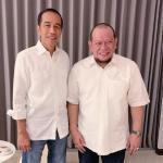 Janji Potong Leher La Nyalla Mulai 'Ditagih'