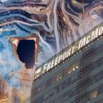 Freeport: 15 Bank Minat Biayai Smelter di Gresik