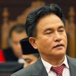 'Perang' Ayat Suci Warnai Sidang Sengketa Pilpres di MK