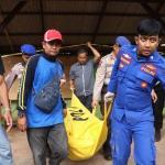 Nahkoda KM Arim Jaya Tak Tahu Jumlah Penumpang
