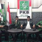 Kata PKB soal Sosok Ideal Cawali Surabaya