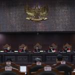 KPU Jatim Bantah 'Mainkan' Suara Caleg