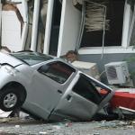 Yang Harus Dilakukan saat Gempa Bumi Terjadi