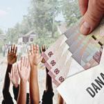 Kades Diusulkan Wajib Lapor Harta ke KPK, Setuju?