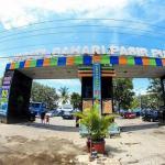 Situbondo Miliki 4 'Exit Tol', Diharap Sedot Wisatawan