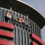 KPK Janji Ungkap Data Dugaan Korupsi di Situbondo