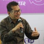 Dirjen PDT Ajak Startup Turun Tangan Jual Produk Desa