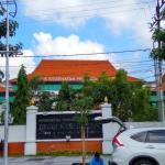 50 RS di Jawa Timur Turun Kelas
