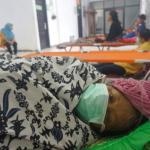Waspadai Penularan Hepatitis A Selama Kemarau