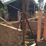 Perangi Stunting, Jatim Bedah Rumah Tak Layak Huni
