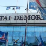 Kader Demokrat Tersangka Korupsi Dilantik Jadi Anggota DPRD?