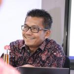 Kemendes PDTT Gelar Festival Kopi Nusantara Kekinian