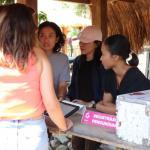 Ditjen PDT Digitalisasi Objek Wisata Daerah Tertinggal