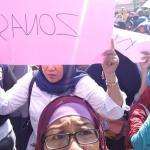 Inilah PR Kepala Disdik Surabaya yang Baru