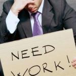 BPS Jatim: Pengangguran Berkurang 6,72 Ribu Orang