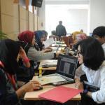 Guru Agama Paling Banyak di Formasi CPNS Pemprov Jatim