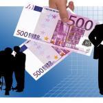 Agar Investor Tak 'Minggat' dari Jatim karena UMK