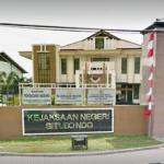 Dugaan Pungli Sertifikat Tanah di Situbondo Diadukan ke Jokowi