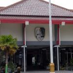 Empat ASN Sampang Dipecat Tidak Hormat