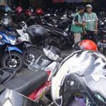 Pemkot Malang Godok Rencana Penerapan Parkir Elektronik
