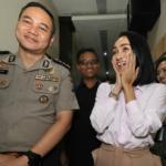 """Polisi Akan Panggil 13 Artis Tambahan Dalam Kasus """"Memiles'"""""""