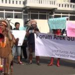 Polrestabes Surabaya Selidiki Akun Facebook Hina Wali Kota Surabaya