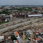 Pemkot Surabaya Tetapkan  Tiga Program Prioritas Tahun 2020