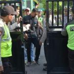 Bunuh Pesilat, Gundul Dijatuhi Hukuman Mati