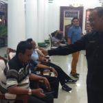 DPRD Sumenep Alihkan Anggaran Perjalanan Dinas Untuk Covid-19