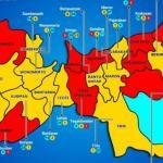 Pasien Positif COVID-19 di Probolinggo Bertambah 11 Orang Dalam Sehari