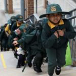 Legislator: Pemerintah Harus Pertimbangkan Dengan Matang Rencana Pembukaan Sekolah