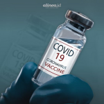 Tak Mungkin Pemerintah Bohongi Rakyat dalam Vaksinasi