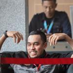 Gabung NU atau Muhammadiyah, Eks FPI Bisa Terhindar dari Kelompok Radikal