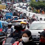 Epidemiolog Nilai Keputusan Larangan Mudik Sudah Tepat