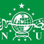 Seluruh Pesantren NU Patuhi Keputusan Larangan Mudik