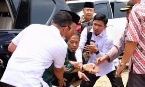 Polisi Libatkan Ahli Periksa Istri Anggota TNI AU
