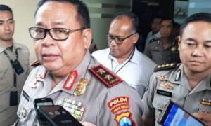 Polisi Sebut Anggota Keluarga Cendana Terlibat Kasus 'Memiles'