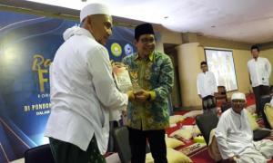 Tarik Minat Masyarakat, Kementerian Desa Siapkan Format Baru Transmigrasi