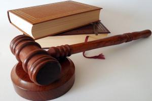 Tok! Hakim Tipikor Vonis Penjara Ketua DPRD Jember