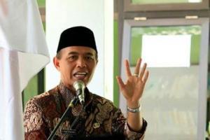 Tol Trans-Jawa Selesai, Pemkot Madiun Bidik 2 Sektor Ini