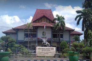 DPRD Sumenep Singgung Semangat Eksekutif Soal APBD