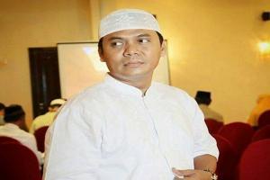 Gus Nur Resmi Tersangka Kasus Pencemaran Nama Baik