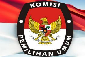 Menekan Angka Golput di Kota Malang