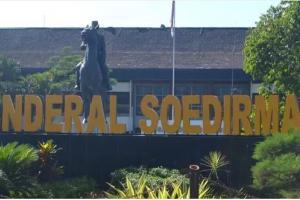 Ribuan Peserta Ambil Bagian Napak Tilas Jenderal Sudirman