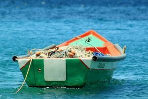 Tim SAR Gabungan Evakuasi 3 Nelayan Trenggalek, Satu Tewas