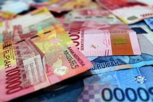 Kembalikan Ratusan Juta, 2 Kades di Situbondo Korupsi?