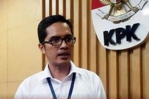 KPK Periksa 2 Saksi Kasus Suap Wali Kota Pasuruan