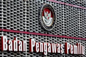 Anggota Bawaslu Persilakan Caleg PDIP Lapor ke Polda Jatim