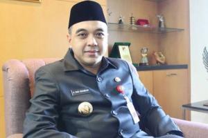 Bupati Tangerang Sebut Banyuwangi Seperti Jakarta