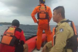 Sudah 2 Hari Nelayan Situbondo Hilang,  Tim SAR Sebar Info